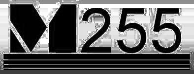 Metal 255 Indústria e Comercio Ltda.